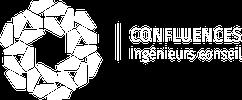 Confluences - Bureau d'études de conseils en environnement et techniques de l'aménagement