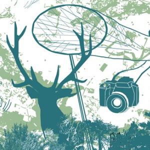 Milieux Naturels - Biodiversité